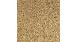 Arena para la depuradora de arena - 20Kg | 0,4 / 0,8 mm