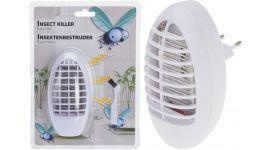 Matainsectos-LED-220-V