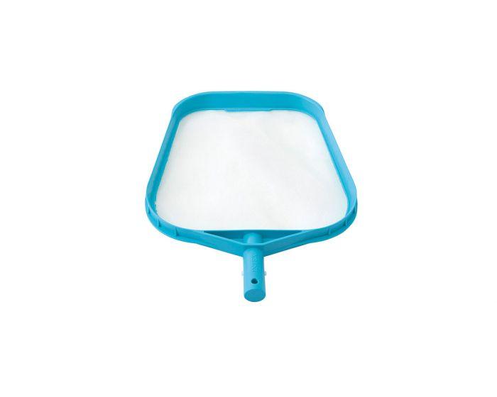 INTEX™ red recogehojas con bolsa para piscina (Ø 26,2 mm  conexión)