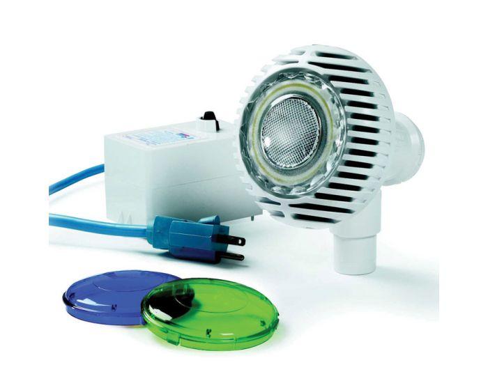Aqua Luminator lámpara sumergible