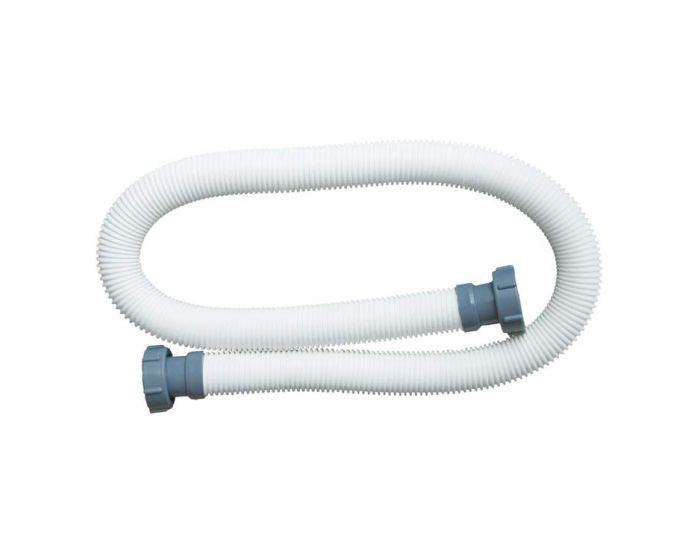 INTEX™ manguera para piscina - 150 cm (Ø 38 mm)