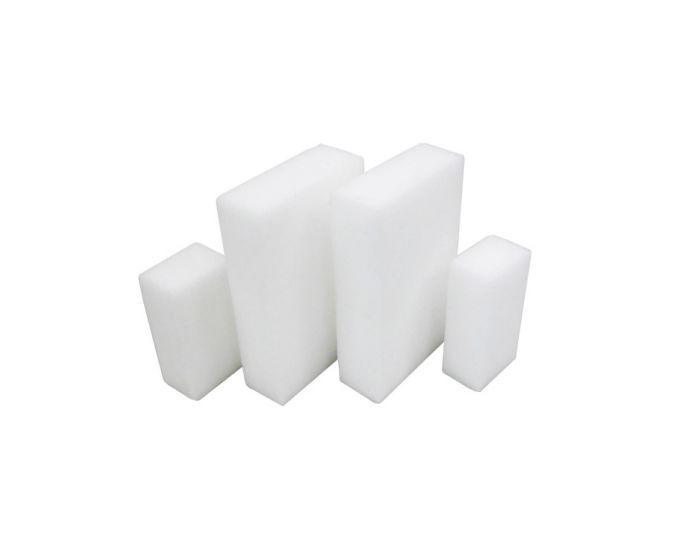 Interline - esponjas limpiadoras para piscina