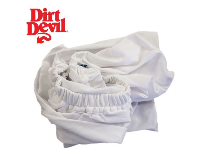 Dirt Devil Catalyst bolsa de aspiradora