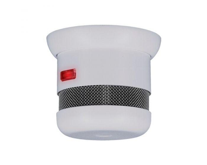Mini detector de humo Elro Cavius