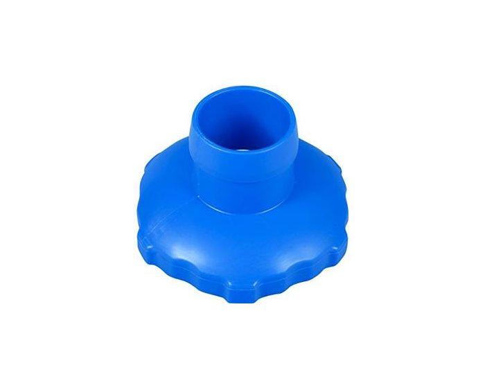 Adaptador de manguera para skimmer 40 mm