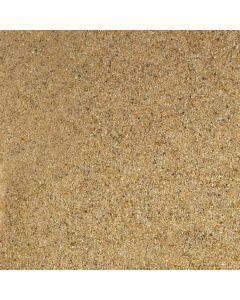 Arena para la depuradora de arena - 25Kg | 0,4 / 0,8 mm