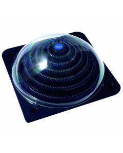 Calentador de piscinas - Solar Bola