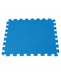 Baldosas para piscina INTEX™ (8 pieces 50 x 50 cm)