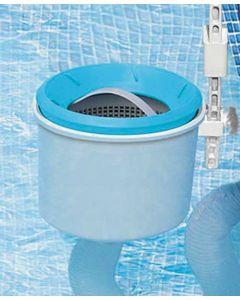 INTEX™ skimmer para piscina Deluxe
