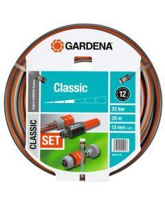 Manguera classic Gardena18004-20