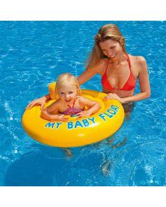 INTEX™ Flotador - Bebé (de 6 a 18 meses)