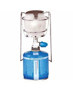 Campingaz Lumogaz Plus Lámpara de gas