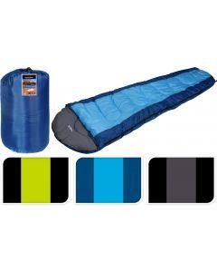 Saco de dormir Momia 230 x 85