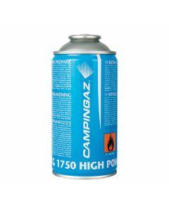 Cartucho CG 1750 Campingaz