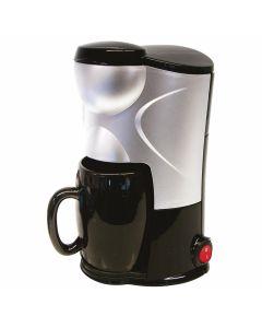 Cafetera 12 voltios