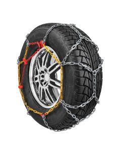 CT-Racing cadenas de nieve - KN90