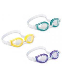 INTEX™ Gafas de natación - Play