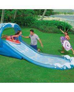 Intex - Centro de juegos surf