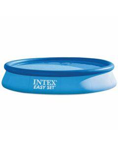 Piscina INTEX™ Easy Set - Ø 366x76cm