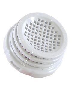 INTEX™ rejilla piscina - 11072 (Ø 32 mm)