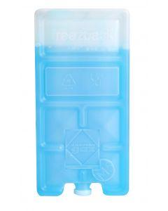 Campingaz Freez'Pack M5 x 2