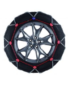 Pewag Snox SUV SXV 600 cadenas de nieve