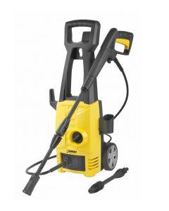 Eurom Limpiador de alta presión Force 1400