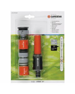 Kit de iniciación Gardena