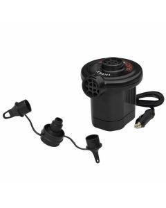 Bomba eléctrica Intex Quick Fill de 12V