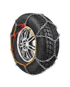 CT-Racing cadenas de nieve - KN50