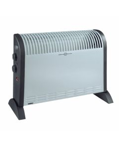 Convector Eurom CK2003T