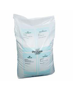 Sal para clorador salino INTEX™ (25kg)