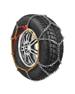 CT-Racing cadenas de nieve - KN100