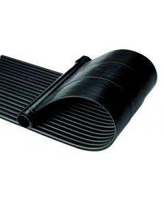 Calentador de piscinas - Alfombra solar