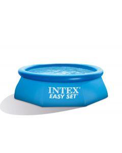 Piscina INTEX™ Easy Set - Ø 244cm