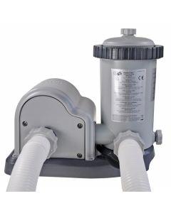 Depuradora de cartucho INTEX™ - 5678 litros/hora
