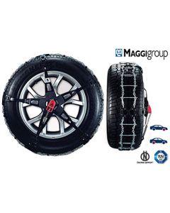 Maggi 4x4 TRAK LT50 cadenas de nieve