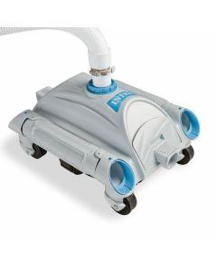 INTEX™ limpiafondos para piscina (automático)