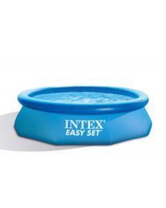 Piscina INTEX™ Easy Set - Ø 305cm