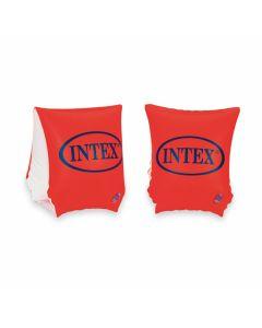 INTEX™ Manguitos - Deluxe (de 3 a 6 años)