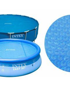 Cubierta solar INTEX™ - Ø 457 cm