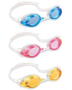 INTEX™ Gafas de natación - Sport Relay