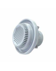 INTEX™ conector roscado - 11235 (Ø 38 mm)