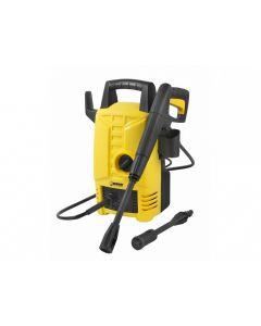 Eurom Limpiador de alta presión Force 1200