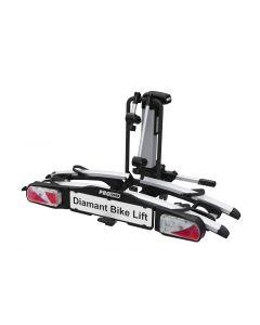 Portabicicletas Pro-User Diamant Bike Lift