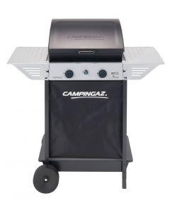 Campingaz Xpert 100 L+ Barbacoa a gas