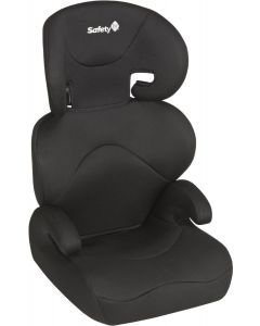 Silla de coche Safety 1st Road Safe Full Black 2/3