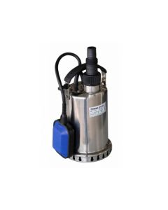 Bomba sumergible Eurom SP400i (agua limpia)