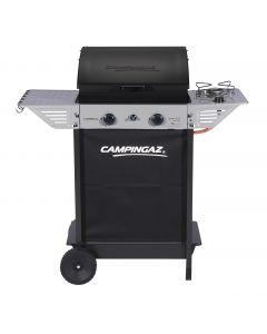 Campingaz Xpert 100 LS Barbacoa a gas