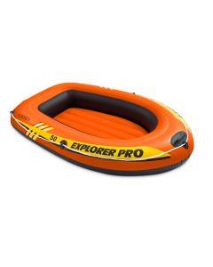 Barca hinchable INTEX™ Explorer Pro 50